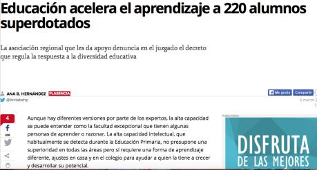 educacion_acelera_el_aprendizaje_a_220_alumnos_superdotados___hoy_es