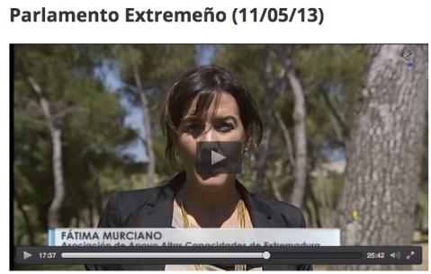 parlamento_extremen%cc%83o__11_05_13____canal_extremadura