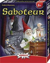saboteur 1