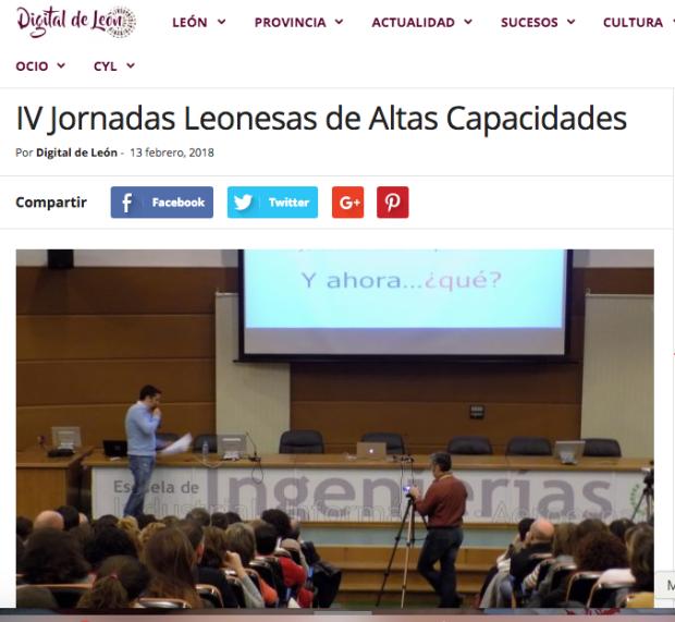 IV_Jornadas_Leonesas_de_Altas_Capacidades